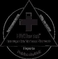 BW Swiss Bauexperten Verband Schweiz